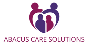 Abacus Care Solutions logo